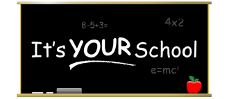 It's Your School PNG-330x148